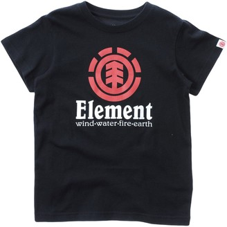Element T-shirts - Item 12170128MX