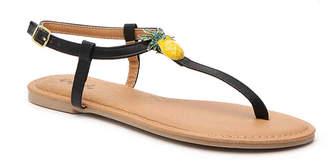 Qupid Archer Sandal - Women's