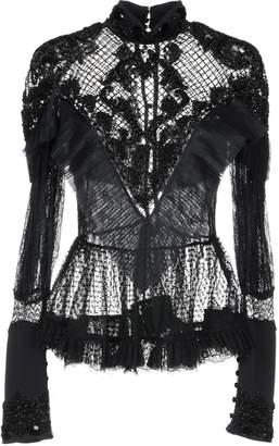 Couture AMEN Blouses