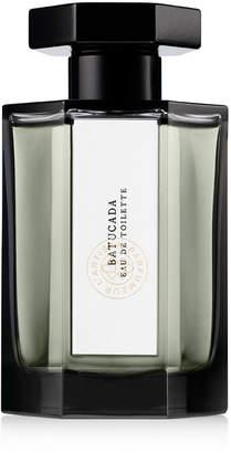 L'Artisan Parfumeur バチュカーダ オードトワレ 100mL