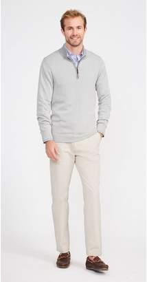 J.Mclaughlin Enzo Sweater in Birdseye