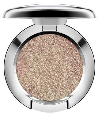 M·A·C MAC Eye Shadow, Shiny Pretty Things Collection