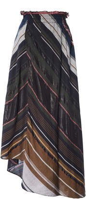Apiece Apart Turkanna Skirt