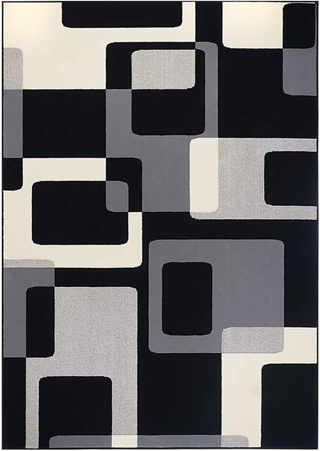 Hanse Home Collection Teppich Retro