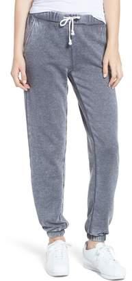 O'Neill Riya Fashion Fleece Sweatpants