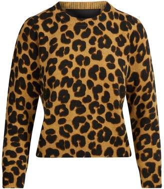 "Marc Jacobs The Printed"" sweatshirt"