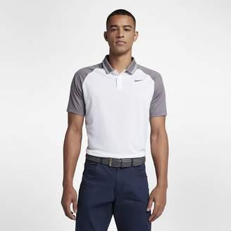 Nike Dri-FIT Essential Men's Golf Polo