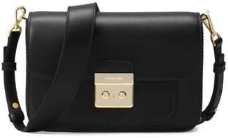 MICHAEL Michael Kors Large Sloan Editon Crossbody Bag