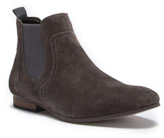 Public Opinion Joshua Suede Chelsea Boot
