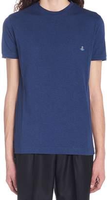 Vivienne Westwood 'peru' T-shirt