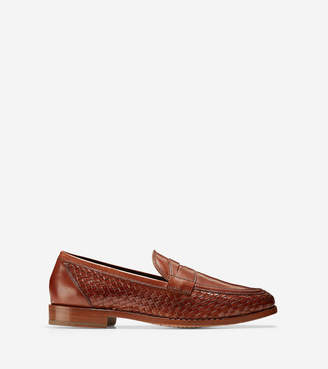 Cole Haan Washington Grand Penny Loafer