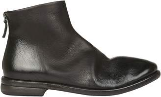 Marsèll Boots