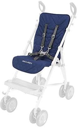 Maclaren Major Elite Seat Liner - Special Needs Accessory