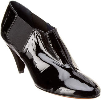 Celine Patent Leather Pump