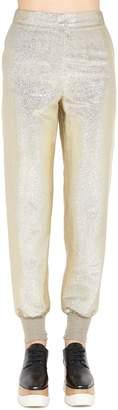 Stella McCartney Sweatpants