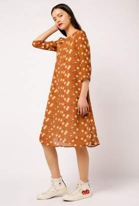 DAY Birger et Mikkelsen Finch Dress