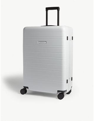 Selfridges Horizn Studios H7 four-wheel suitcase 77cm