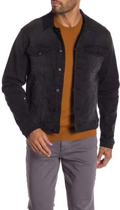 Joe's Jeans Nick Denim Jacket