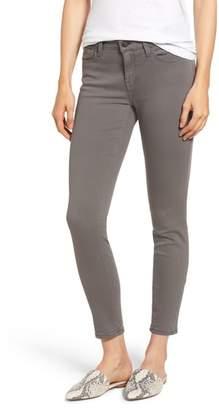 Mavi Jeans Adriana Skinny Ankle Jeans