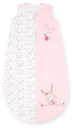 Mothercare Snoozie Sleep Bag (1 tog, My Little Garden) ... 6-18 months