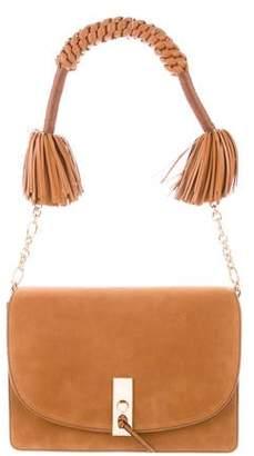 Altuzarra Ghianda Flap Bag