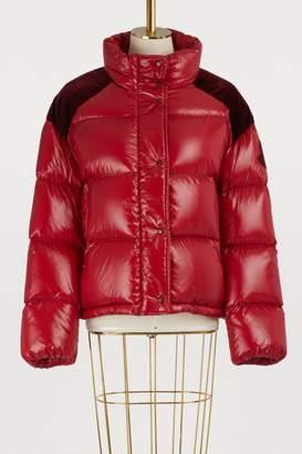 Moncler Chouette jacket