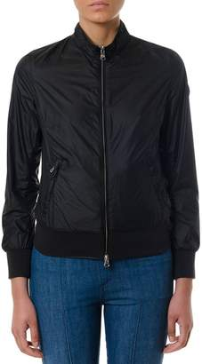 Colmar Jacket Jacket Women