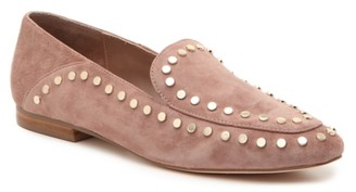 Bleecker & Bond Arianna Loafer