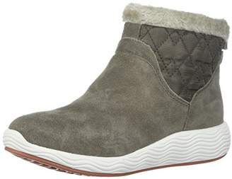 Bare Traps BareTraps Women's Leni Snow Boot