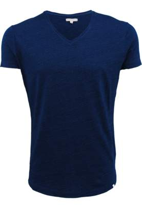Orlebar Brown OB V-Neck T-Shirt