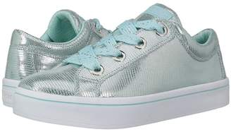 Skechers Hi-Lite - Metallic Madness Women's Lace up casual Shoes
