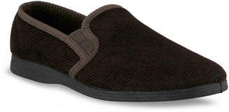 Spring Step Adam Slipper - Men's