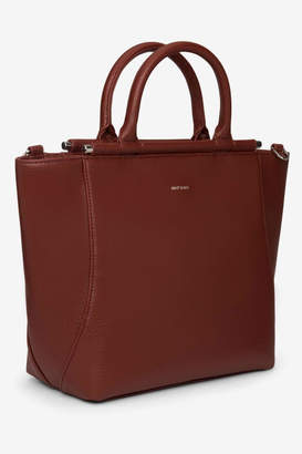 Matt & Nat Karil Top Handle Bag