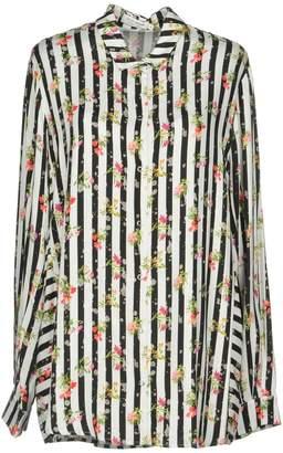 Roseanna Shirts - Item 38756124DR