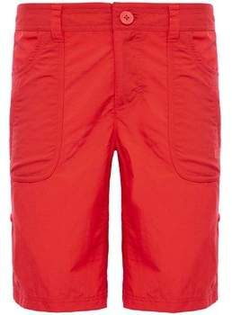 Shorts W Horizon Sunnyside