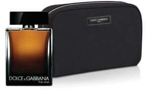 Dolce & Gabbana The One For Men Two-Piece Eau de Parfum Fragrance Set