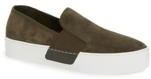 Women's 1.state Waylan Slip-On Sneaker $99.95 thestylecure.com