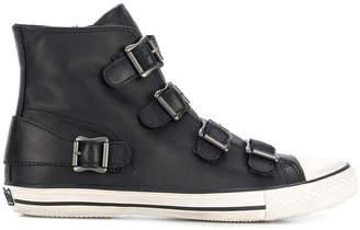 Ash Vincent sneakers