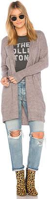 MinkPink Willow Cardigan Sweater