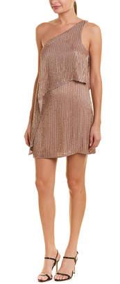 Parker Loraine Cocktail Dress