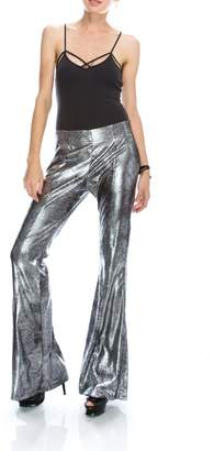 Dress Forum Rocker Bell Bottoms