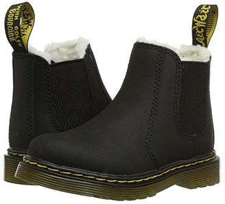 Dr. Martens Kid's Collection 2976 Leonore (Toddler)