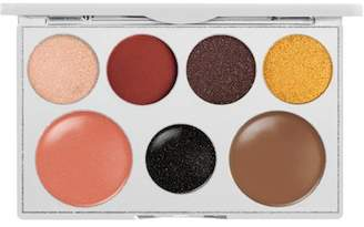 PUR Cosmetics Transformation Sculpting Eye Shadow & Cheek Palette\n