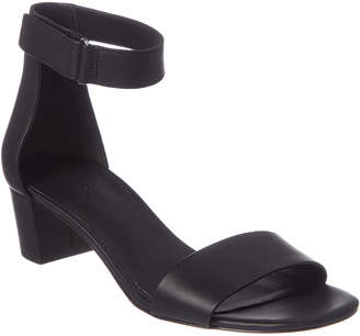 Vince Rita Leather Sandal
