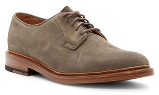 Frye Jones Oxford