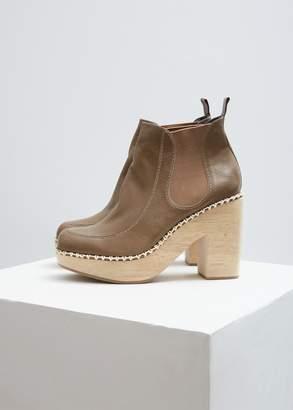 Rachel Comey Roe Boot