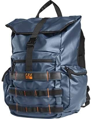 Fox Men's 360 Backpack