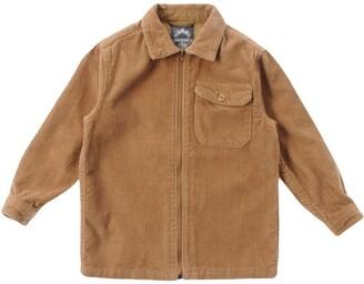 Scout Shirts - Item 41796139SR