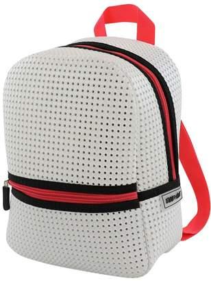 Light+Nine Stark Mini Backpack