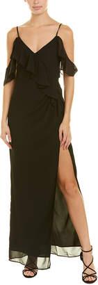 Yumi Kim Sheath Dress